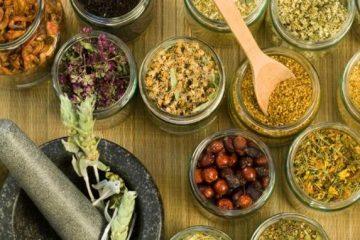 Kelebihan Obat Herbal Dibandingkan Dengan Obat Kimia