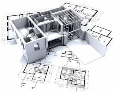 Tips Memilih ArsitekBerpengalaman yang Tepat Untuk Anda