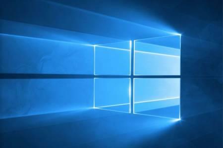 mengatasi masalah windows