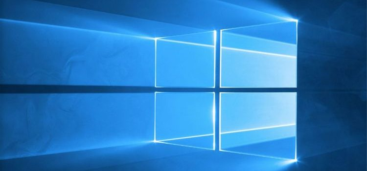7 KELEBIHAN WINDOWS 10