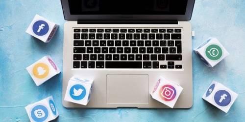 keunggulan digital marketing